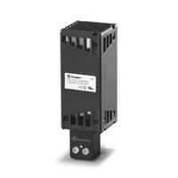 7H5102300025 - Щитовые электронагреватели