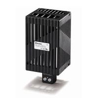 7H5102300100 - Щитовые электронагреватели