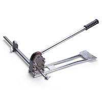 Инструмент для резки DIN-реек ДР-01 (КВТ)