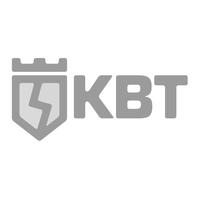 Шинорез гидравлический ШР-150VA (КВТ) к-кт