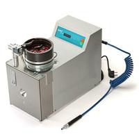 * MC-40L (GLW) - Машины для зачистки и опрессовки
