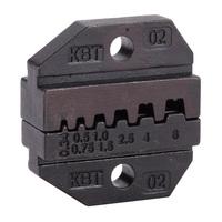 Матрица МПК-02 (КВТ)