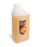Масло гидравлическое всесезонное (КВТ)