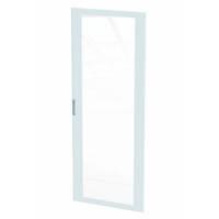 Дверь обзорная D 180.40 V